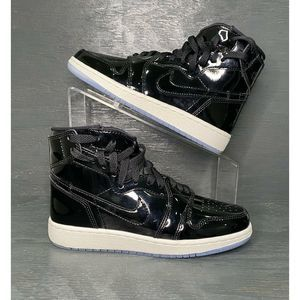 Nike Air Jordan 1 Rebel XX AR5599 001